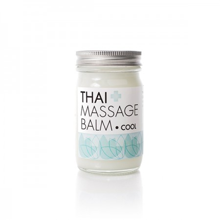 #38 Massage Balm (Cool)